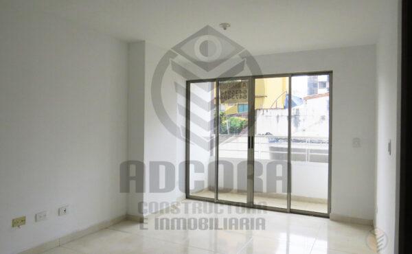 Edificio Prado Imperial – Apto 303 , Bucaramanga Código: 0144
