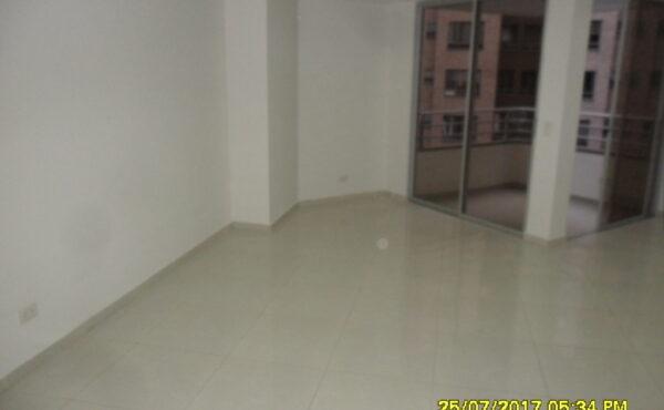 Edificio Colina Imperial- Apto 403, Bucaramanga Código: 0183