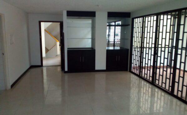 Edificio Torres Loma- Apto 201, Bucaramanga Código: L001