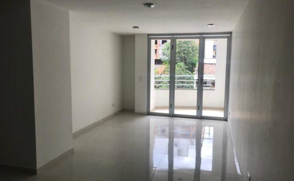 Edificio Colina Imperial – Apto 602, Bucaramanga Código: 0187