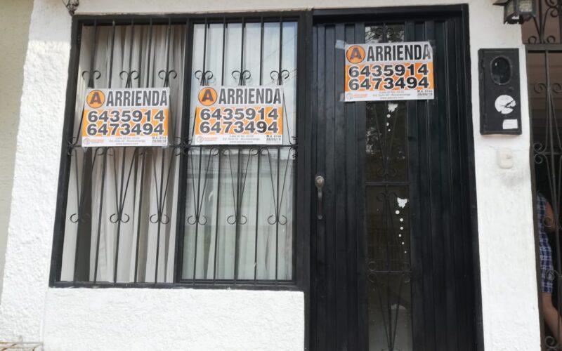 Andalucía- Apartaestudio, Bucaramanga Código: 173