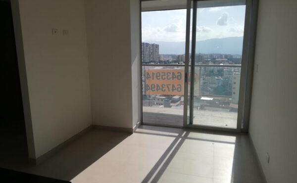 Infinity Sky Club- Apto 1210, Bucaramanga Código: IS001
