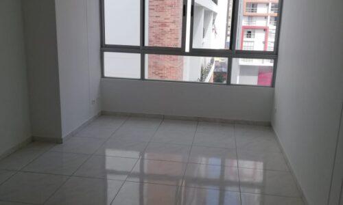 Edificio Soto 52- Apto 905, Bucaramanga Código: 282