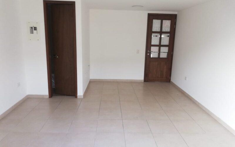 Centro Empresarial Garcia Rovira- Oficina 203, Bucaramanga Código: GR203