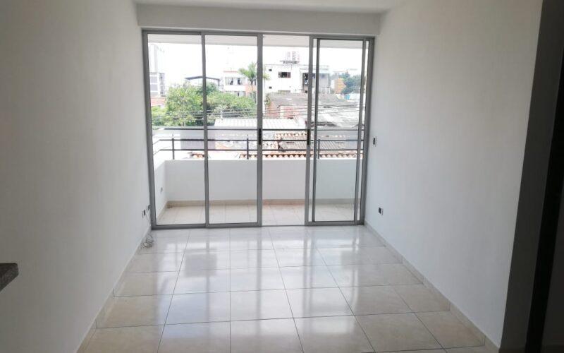 Edificio Nova Club 21- Apto 401, Bucaramanga Código: N0211