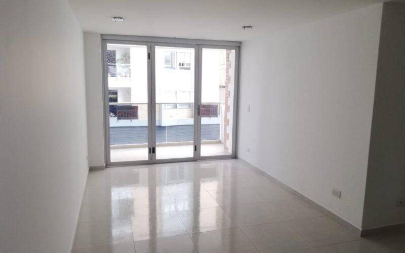 Edificio Cerro Dorado- Apto 301, Bucaramanga Código: 265