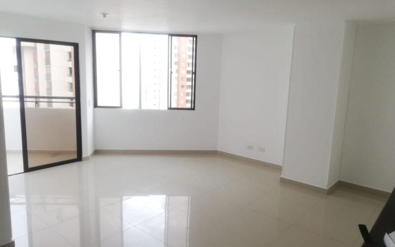 Edificio Terzetto Condominio- Apto 905, Bucaramanga Código: 127