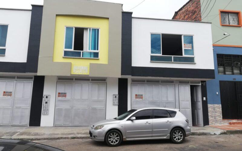 Centro Industrial El Roble- Bodega, Bucaramanga Código: R427