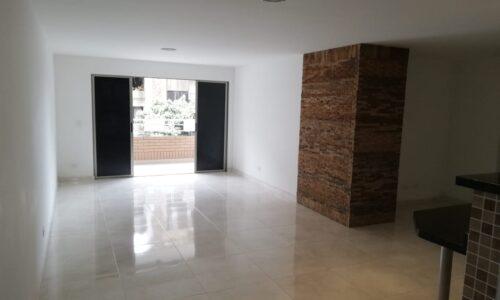 Edificio Prado Imperial – Apto 201, Bucaramanga Código: P201