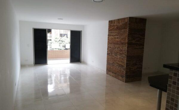 Edificio Prado Imperial – Piso 2, Bucaramanga Código: P201